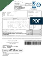 Liquidacion_1477327