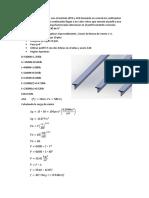 PROBLEMA 8.docx