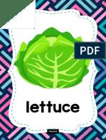 FOOD CARDS.pdf