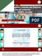 SEMINARIO CRÍTICO.pdf