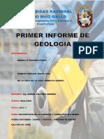 informe-geologia.docx