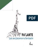 Guía Pa´lante (Asoc PALANTE).pdf