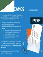 Convocatoria Pasantías - YPFB Andina S.a.