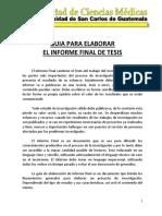 Informe Final Usac(2)