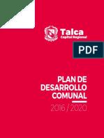 PLADECO 2017.2020.pdf