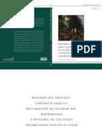 Pinche-aquí-para-ver-el-libro-completo.pdf