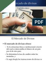 El Mercado de Divisas 2019.pdf