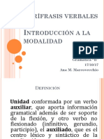 Formas Breves Ricardo Piglia (1)