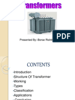 transformer-170120133641 (1)
