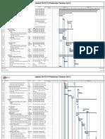 Microsoft Project - OH 2.pdf
