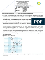 Matematika Ukk Kls Teknik 10