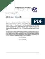 consulta p valor.docx