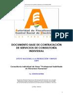 IMG-CONTRATACION-cvaldez-2017-02-14-DBC PROFESIONAL HABILITADO EN RRHH.docx