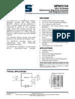 MPM3510A_r1.0.pdf