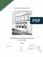 plan-estrategico-tecnologia-informacion-bcrp-2017-2021.pdf