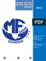 Manual de Instrucciones de Baofeng UV-5R en Español (Javier Alonso)