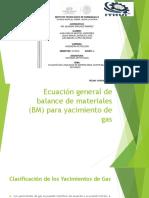 expo bladimir 100419.pptx