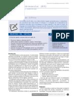 03.07-accidente vascular.pdf