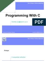 CProgrammingPart3