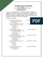 MARIA YOHANA LLOCLLA GUERRERO actualizado 2019.docx