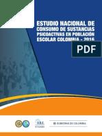 CO03142016_estudio_consumo_escolares_2016.pdf