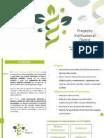 Anexo 3 - PPT PI Digital (1).pdf