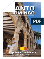 Santo Domingo folleto turístico.pdf