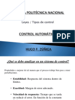 Formato IEEE Informe