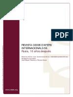 Doctrina Militar Rusa.pdf