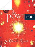 [Rhonda_Byrne]_Byrne,_R._(2010)._The_Power(BookZZ.org).pdf