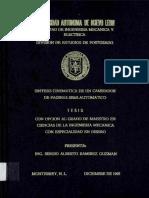 Proyecto cambiador de páginas automático.PDF