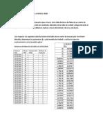 TrabajoES5MPIC01MPIC01-950D (1)