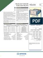 Arteche_VDJ(ES-EN).pdf