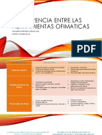 NavarroMartinez_CarlosIvan_M01S3AI5.docx.pptx