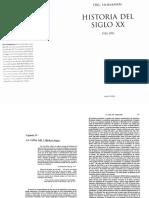 Hobsbawm Historia del Siglo Cap 4.pdf
