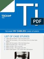 Case_Studies_-_HV_Cables.pdf