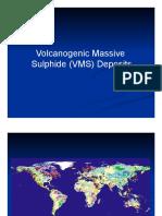 VMS deposits updated.pdf