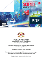 Science Form 1.pdf