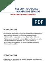 DISEÑO DE CONTROLADORES USANDO VARIABLES DE ESTADOS-1.pptx
