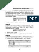 3cera Edi 6 Libro Estadistica y Diseno de Experimentos