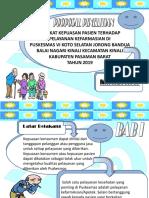 Presentation2 Bg Dayat