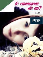 _Y si te enamoras de mí - Ana Urbina.pdf