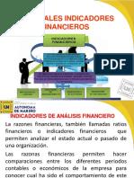 1 Indicadores Financieros Liquidez (1)