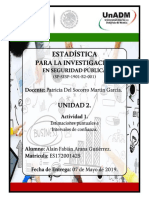 ESP_U2_A1_FORO_AFAG