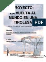 REPORTE-EVEREST 22.docx