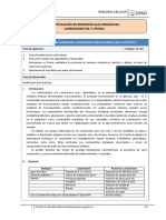 Carbohidratos-y-Lipidos-nro03.pdf