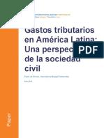 IBP_tax-expenditures-in-latin-america-civil-society-perspective-spanish-ibp-2019.pdf