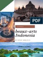 Booklet_Rifaa' Adelya H.pdf