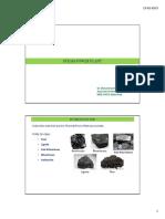 STEAM POWER PLANT_SHAUKAT@SNIST.pdf
