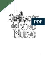 GENERACION DEL VINO NUEVO.docx